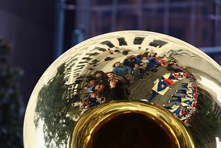 Magical Tuba