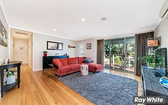 23 Liverpool Street, Macquarie ACT