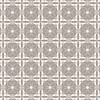 Aydittern_Pattern_Pack_001_1024px (444) (aydittern) Tags: wallpaper motif soft pattern background browncolor aydittern