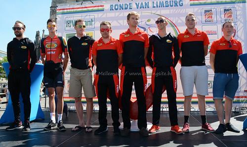 Ronde van Limburg-9
