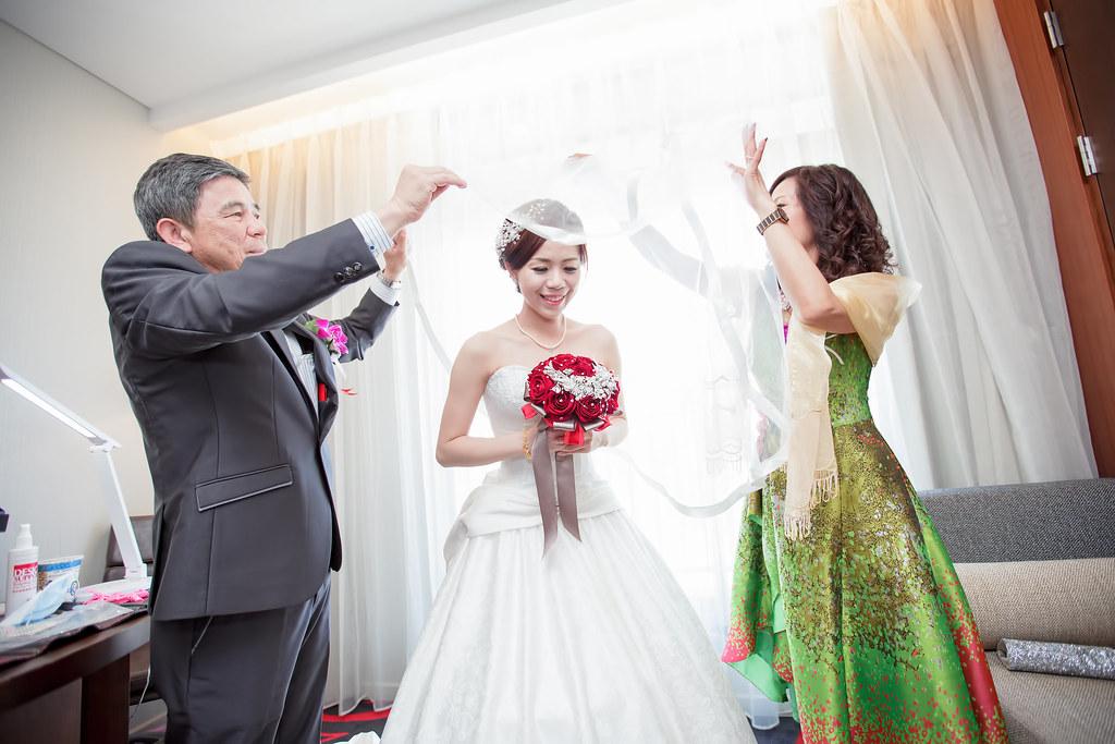 教堂婚禮,新竹婚攝,水上教堂,芙洛麗大飯店,芙洛麗婚攝,新竹芙洛麗,新竹芙洛麗婚攝,芙洛麗大飯店婚攝,芙洛麗教堂,婚攝,壯鎮&夢涵046