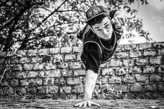 LoBoy_Dancer_BDR-1165