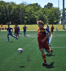 "RSL-AZ U-15/16 vs. Montreal Impact FC • <a style=""font-size:0.8em;"" href=""http://www.flickr.com/photos/50453476@N08/18571621993/"" target=""_blank"">View on Flickr</a>"