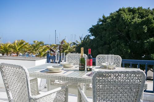Marina Apt-PuertoCalero-Sun-e Holidays -22- SUNSEEKER
