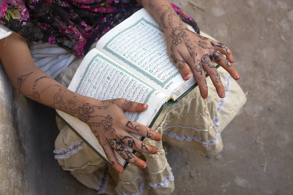 The World S Best Photos Of Mehndi And Yemen Flickr Hive Mind