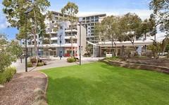 178/360 Kingsway, Caringbah NSW
