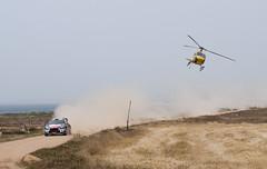 WRC Rally Italia Sardegna (Alastair Cummins) Tags: speed jump rally helicopter wrc hoon dust gravel rallying jarimattilatvala haydenpaddon martinprokop sebastienogier madsostberg elfynevans otttanak fordfiestarswrc citroends3wrc vwpolorwrc yuriyprotasov hyundaii20wrc nasseralittiyah