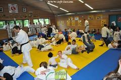 Judo0167