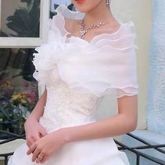 เสื้อสูท แฟชั่นเกาหลีผู้หญิงแขนยาวลำลองลายขวางสีขาวดำ นำเข้า ฟรีไซส์ - พร้อมส่งTJ7340 ราคา1050บาท เสื้อสูทลำลอง แบบเรียบหรูลายขวางขาวดำสำหรับสาวออฟฟิสเทรนด์แฟชั่นเกาหลีรุ่นใหม่ เนื้อผ้ายืดหยุ่นได้กำลังดี จะใส่กับเสื้อเชิ้ตในวันทำงานหรือใส่แบบลำลองคู่กับเส