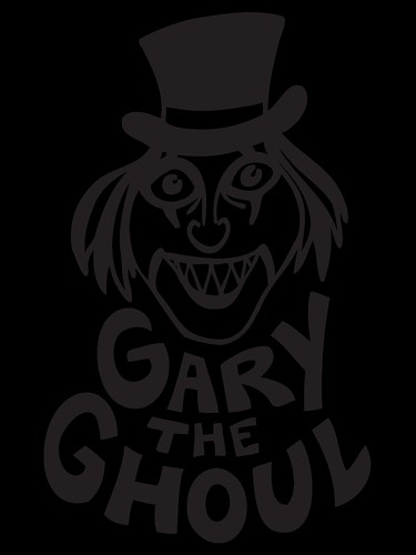 "garyghoul-redbubble • <a style=""font-size:0.8em;"" href=""http://www.flickr.com/photos/60817493@N00/19156929441/"" target=""_blank"">View on Flickr</a>"