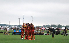 "RSL-AZ U-17/18 vs. Chicago Magic PSG • <a style=""font-size:0.8em;"" href=""http://www.flickr.com/photos/50453476@N08/19216883021/"" target=""_blank"">View on Flickr</a>"