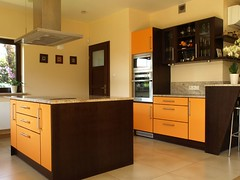 kitchens-emilio-10