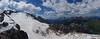 Dolomiten - Marmolata (Schwenkpanorama) (Thomas Berg (Cottbus)) Tags: italien italy geotagged europa ita alpen alto trentino dolomiti südtirol marmolada arabba gebirge piz adige veneto dolomiten plattkofel langkofel venetien boè trentinoaltoadige hochgebirge langkofelgruppe ciampdellostanzon schwenkpanorama geo:lat=4643936587 geo:lon=1188198124