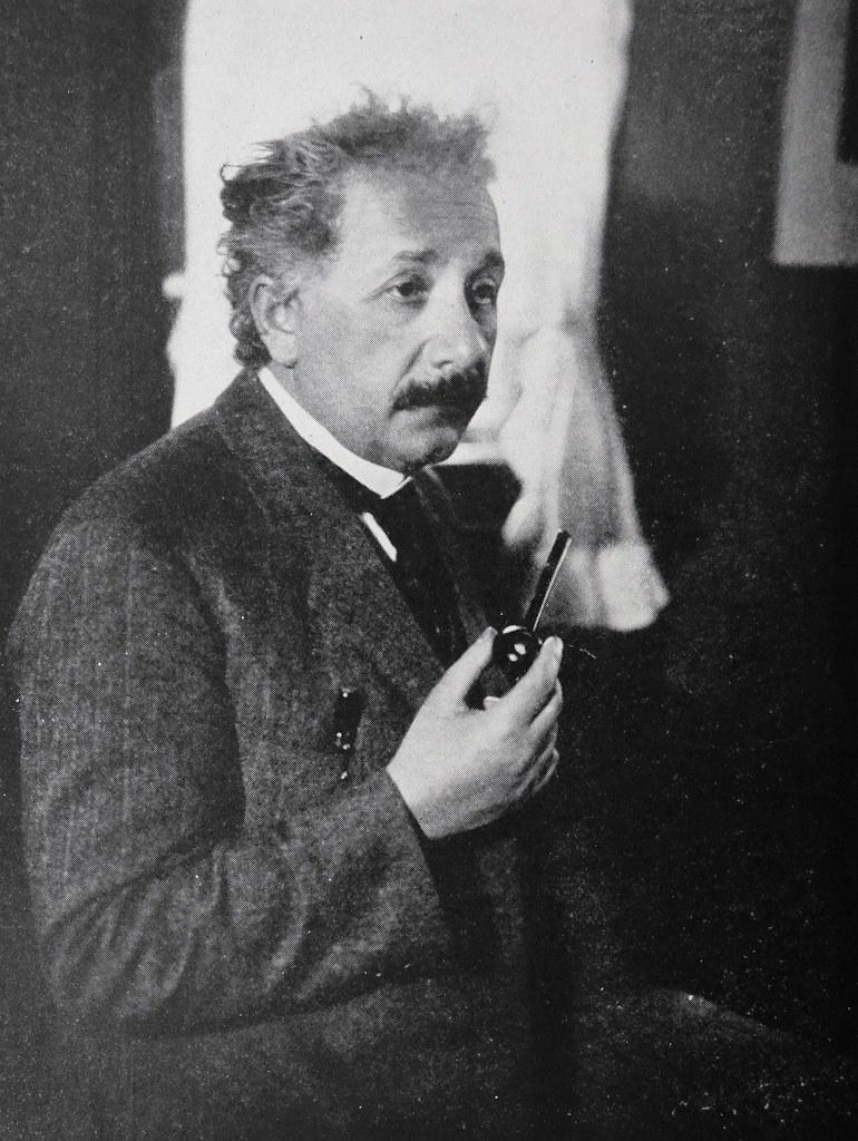 albert einstein relativity book pdf