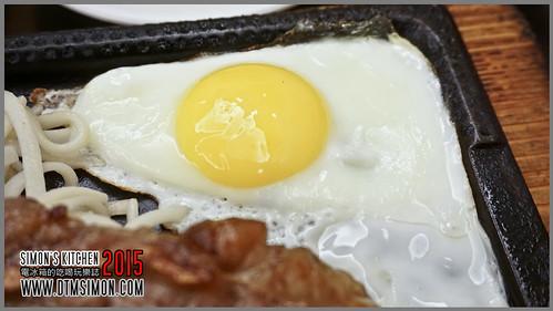 老夫子牛排 精誠店10.jpg