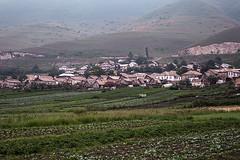 Armenia (misus1504 (Elena)) Tags: street travel light sky color landscape armenia
