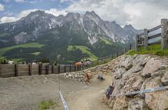 PHUN3400 (phunkt.com™) Tags: world mountain cup bike by race austria photos hill keith down valentine downhill dh mtb uci leogang phunk 2015 tphunktcom