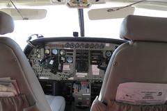 IMG_5016 (kmurphy34) Tags: airplane southafrica flying safari krugernationalpark charter kruger smallplane charterflight