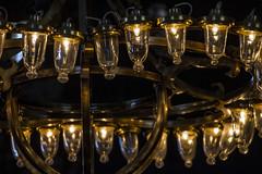 IMG_9000 (storvandre) Tags: travel history museum turkey site mediterranean basilica istanbul mosque turismo viaggio hagiasophia sophia turkish sultanahmet turchia ayasofya santasofia storvandre