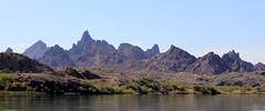 IMG_0215.jpg (DrPKHouse) Tags: arizona unitedstates loco needles