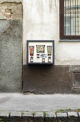 Leitgebgasse 13 - 1050 Wien