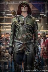 San Diego Comic-Con 2015 (barreraphotos) Tags: street starwars sandiego cosplay wb ironman loki arrow thor voltron marvel comiccon sugarrush 2015 movieprops thanos deathstroke reverseflash vanellopevonschweetz sharknado3