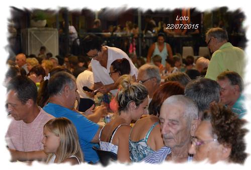 Loto-22-07-2015 (62)
