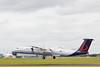 "Brussels Airlines G-ECOI DHC 8-402 Dash 8(IMG_1435) (Cameron Burns) Tags: brusselsairlines brussels sn bel flybe be bee gecoi dehavillandcanada dehavilland dhc dhc8402dash8 dhcdash8 dub eidw ""dublin international airport"" dublin airport ""republic ireland"" republic ireland aviation airliner action flight engines flying planes airplanes spotter spotting ""plane spotter"" spotting"" airfield aerospace aeroplane aircraft airplane ""canon eos 550d"" ""eos canon 550d staralliance star alliance"