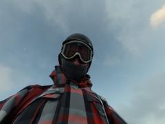 20150725-165116-G0020831.jpg (Foster's Lightroom) Tags: snow skiing au australia newsouthwales snowskiing perisher smiggins smigginholes adamfoster snowtrip2015