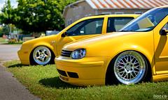 MKIV_20th_DSC_0245 (DUTCHswift) Tags: car volkswagen vermont low wheels newhampshire nh racing vehicle rare vt vag slammed vwvortex dutchphotography wolfsgart livelowordie dutchswift wolfsgart6