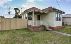 12 Boreas Road, Hamilton North NSW