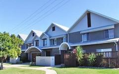 8/75 Mildura Street, Coffs Harbour Jetty NSW