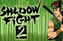SHADOW FIGHT 2 Free Coins and Rubies Online Hack and Cheat Generator #free #gamehack #cheat #TagsForLikes #ios #android #iphone #games #facebook #reddit #ShadowFight2 #today #ShadowFight2Cheat #lol #ShadowFight2Hack #hacked #hacked #legit #like4like #hack (usegenerator) Tags: usegenerator hack cheat generator free online instagram worked hacked