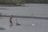 net fishing (steve happ) Tags: bagasbasbeach camarinesnorte daet philippines