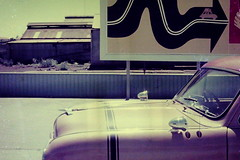 @ 1955 Ford Zephyr Mk 1 Custom (5) (LoxPix2) Tags: loxpix hondan600g austina30 hondas600 hondas800 bmw318is coupe benz c200 sports kompressor amg merecedes ford falcon xl xk futura wolseley 2480 humber supersnipe ml320 landrover sd1 rangerover discovery jaguar xjs he xd toyota hiace volvo 245gl landau rambler rebel citroen id19 turbo zephyr mk 1 datsun 180b transit coupe9