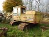 Digging for victory (Jonny1312) Tags: digger mckibbinbros cullybackey killyless daewoo daewoodh130