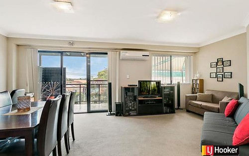 8/300-306 Canterbury Road, Canterbury NSW 2193