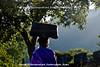 Heading-East----- (prem swaroop) Tags: villagers araku tribals adivasi saree arakusaree culture aptourism travel colors pattern travelindia andhrapradesh smartcity sunraise clouds cloudpattern goldenhour landscape arakupicturepostcard prem premswaroopkolluru heading headingeast
