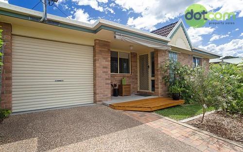 1/10 Wallace Street, Waratah NSW 2298