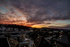 IMG_0764_5_6_fused-2 (André Leonhardt) Tags: heaven abend beauty colors clouds canon deutschland erzgebirge eos70d evening germany hdr himmel hills landschaft landscape natur nature nacht night photography sonnenuntergang sunset wolken winter town trees