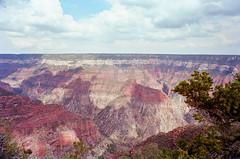 USA_2007-1238 (vambo25) Tags: arizona grandcanyon nationalpark
