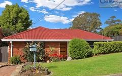 2 Ellesmere Ave, Schofields NSW