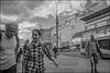 DR150802_0995D (dmitry_ryzhkov) Tags: sky terminal station conversation converse two glasses day sony alpha black blackandwhite bw monochrome white bnw blacknwhite woman women lady art city europe russia moscow documentary journalism street streets urban candid life streetlife citylife outdoor outdoors streetscene close scene streetshot image streetphotography candidphotography streetphoto candidphotos streetphotos moment light shadow people citizen resident inhabitant person portrait streetportrait candidportrait unposed public face faces eyes look looks man men motion movement walk walker walkers pedestrian pedestrians sidewalk