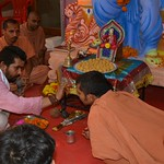 Ganesh Chaturthi (33)