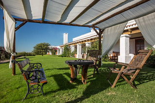 Argentina Dove Lodge 15