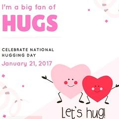 SHOW ME LOVE! 🌸🌸🌸🌸 Happy National Hugging Day! @Regrann from @mrs_show_ae    We are big fans! Happy National Hugging Day! 💕 #hugs #nationalhugday #nationalhuggingday #events #eventplan (The Pink Room) Tags: pinkroom dubaievents atlanta eventplanning picoftheday events postoftheday nationalhugday showlove huggingtheworld california happyhugday ny eventplanners dubaieventplanners texas newjersey nationalhuggingday eventplanner unionnj hugs miami
