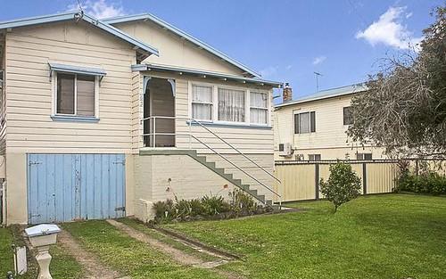63 Belmore Street, Smithtown NSW 2440