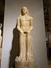 The Louvre (dustin.whittle) Tags: parisfrance2016 parisfrance paris france thelouvre