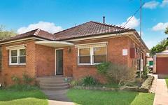 30 Vickery Street, Gwynneville NSW