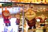 Merry Christmas! (Yorkey&Rin) Tags: 12月 2016 christmas december em5 japan midtown olympus olympusmzuikodigitaled1250f35 rin santaclaus tc023242 tokyo winter オーナメント クリスマス サンタクロース ミッドタウン 冬 東京都